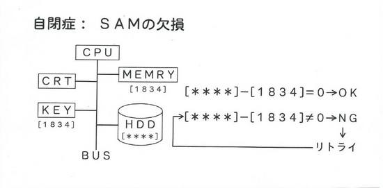 Scan0051.jpg